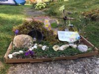 Easter Garden1