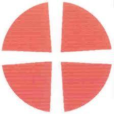 meth logo
