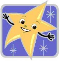 Sparklers logo 2