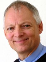 David Gillman