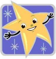 Sparklers logo 1