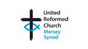 URC Mersey Synod logo
