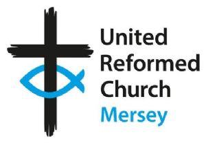 URC Mersey logo