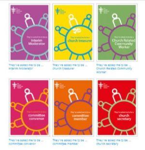 URC guides