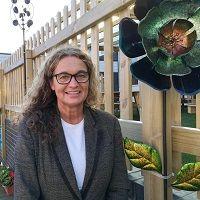 Julie Rafferty