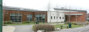 Rosebrook Primary School