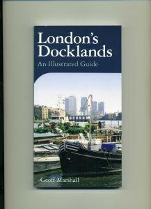 London Docklands Book