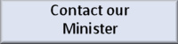 Contact our minister
