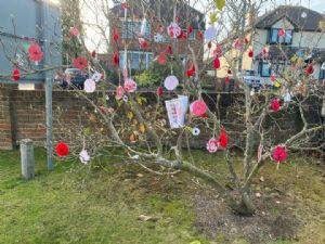Poppy tree2