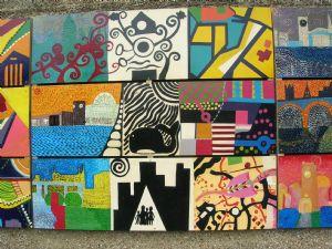 mural 4