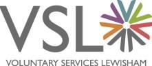 Voluntary Services Lewisham