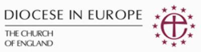 Diocese Logo  medium