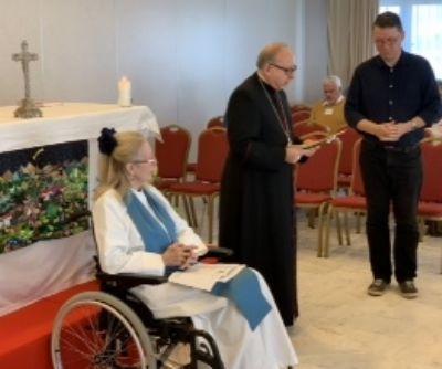 2019 Synod