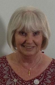 Christine Bright