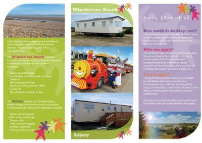 AIFA Leaflet 2