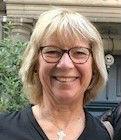 Esther van Rooyen