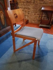 GS Chair