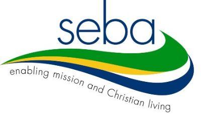 SEBA link logo