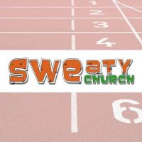 Sweaty Church