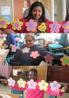 WOW Easter crafts 2