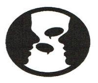 Chatterbox logo
