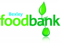 Bexley Foodbank logo