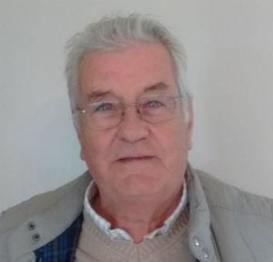 Rodney Edwards
