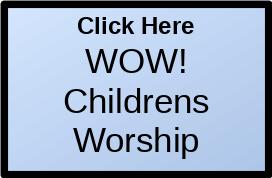 WOW childrens worship