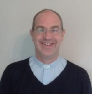 Ian Pastoral Care