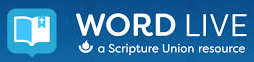 Wordlive daily bible readings