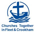 Churches Together in Fleet  Crookham
