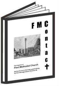 FMC Contact