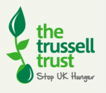 Trussell Logo