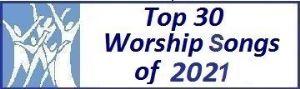 Top 30 Logo