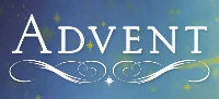 Advent Icon