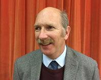 Richard Worsley