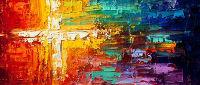 cross abstract