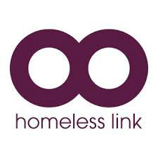 Bay 6 Homless Charity