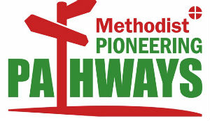 pioneering pathways