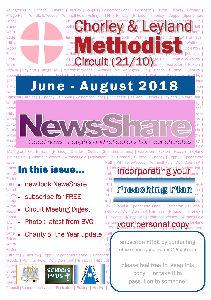 NewsShare