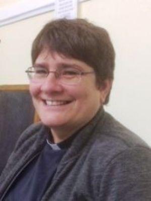 Helen Millward