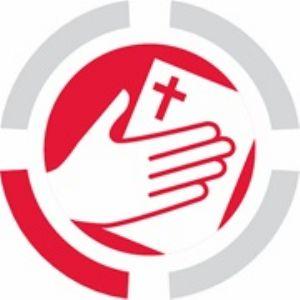 Evangelism Calling