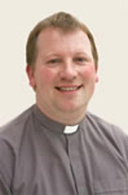 Phil Gough