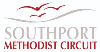 Southport methodist circuit