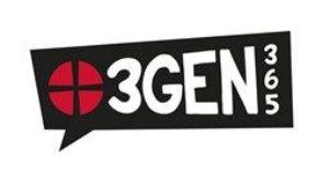 3generate 365