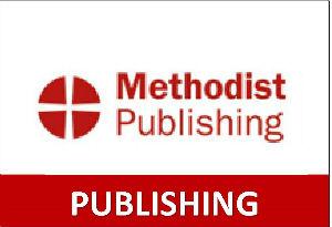 METHODIST PUBLISHING LOGO