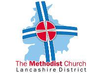 Methodist District