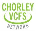 CVCFS