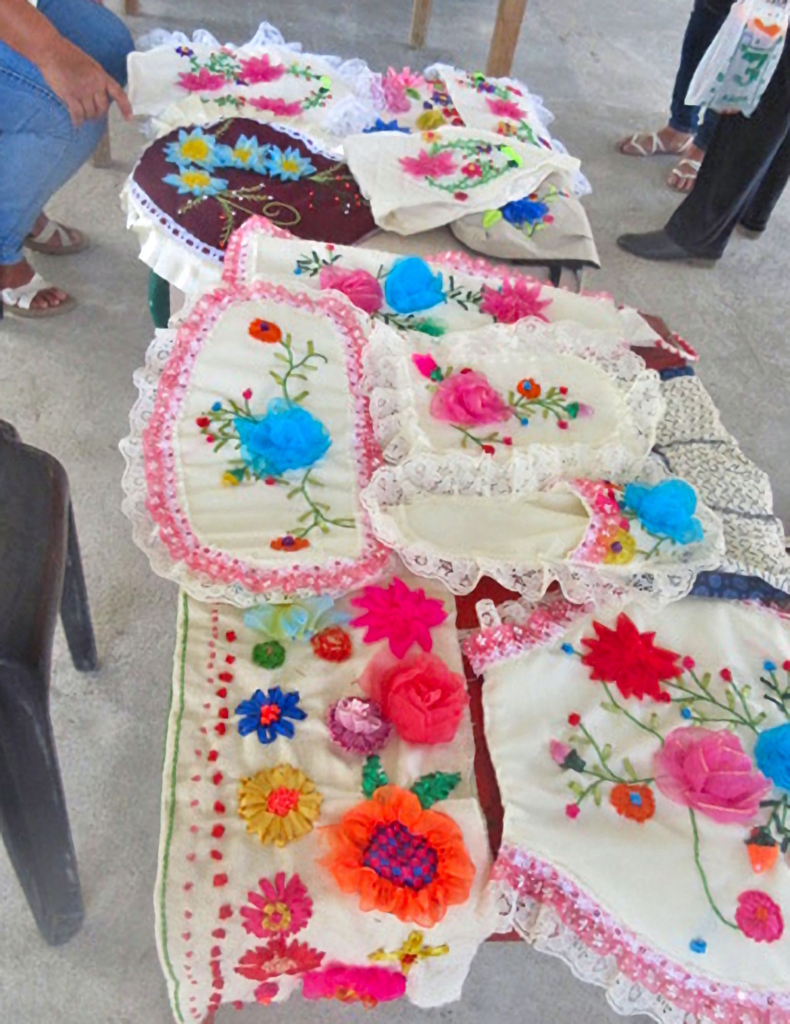 Embroidery sellers2