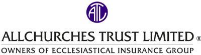 Allchurches logo